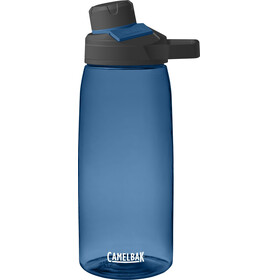 CamelBak Chute Mag Bottle 1l Bluegrass